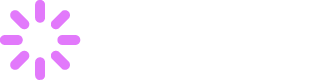 departement-informatique-ubo-brest