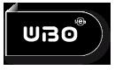 LogoUBO