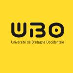 UNIVERSITÉ DE BRETAGNE